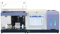 CHEMUNEX® Flow Cytometry Analyzers