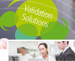 Validation Package