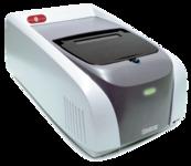 FilmArray® multiplex PCR...