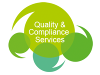 Quality & Compliance Services  ...