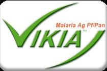 VIKIA® Malaria Ag Pf/Pan  ...