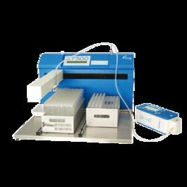 PMI - XY500